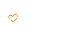 Whole Latte Love Cafe